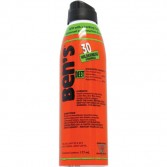 Ben's® 177ml Eco Spray