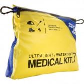 Ultralight & Watertight .7