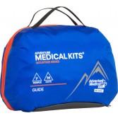 Mountain Guide Medical Kit