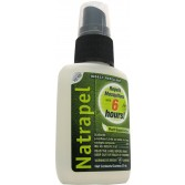 Natrapel® Lemon Eucalyptus Spray 37 ml