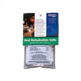 Oral Rehydration Salts (3)