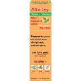 AfterIvy® 100g Tube