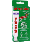 After Bite® Gel