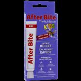 After Bite Kids®