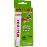 After Bite® Outdoor