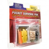 Pocket Survival Pak™